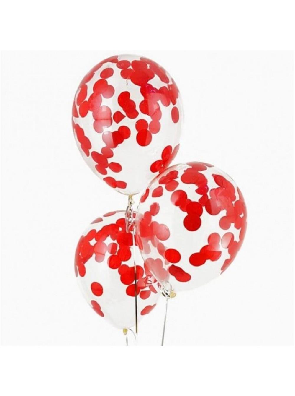 Шары с конфетти Шарики с красным конфетти shary-s-konfetti-krasnye-kruzhki-1000x1340.jpg