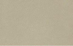 Искусственная кожа Valencia beige (Валенсия бейдж)