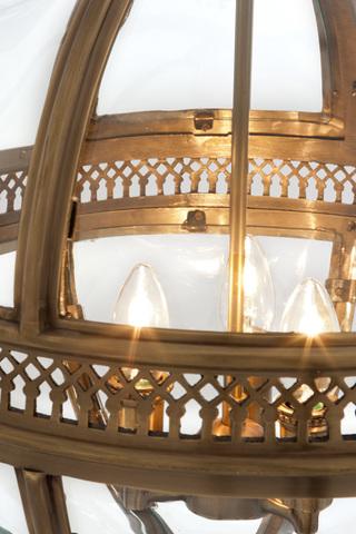 Подвесной светильник Eichholtz 105608 Residential (размер M)