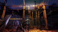 PS4 Arizona Sunshine (только для PS VR, русская версия)