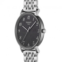 Часы мужские Tissot T109.410.11.072.00 T-Classic