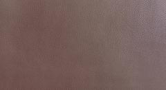Искусственная замша Corrida mocha (Коррида мокко)