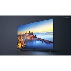 Телевизор Xiaomi Mi TV 4S 55 T2 Global 54.6