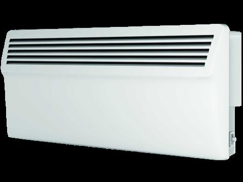 Электрический конвектор Electrolux ECH/AG-500 PE