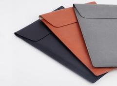 Чехол Xiaomi Laptop Sleeve Case 13.3 (кожаный)