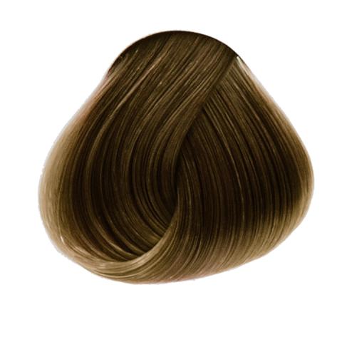 6.31 Концепт 60мл краска для волос