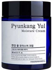 Pyunkang Yul Moisture Cream крем для лица 100мл