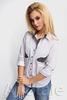 Рубашка - 29525