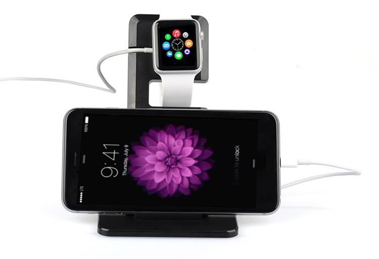 Каталог Настольная подставка для Apple Watch и IPhone 1.JPG