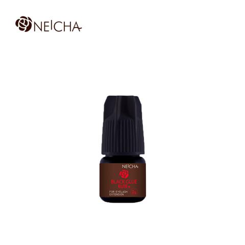 Клей NEICHA Elite + 2мл