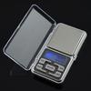 Весы электронные Ps200