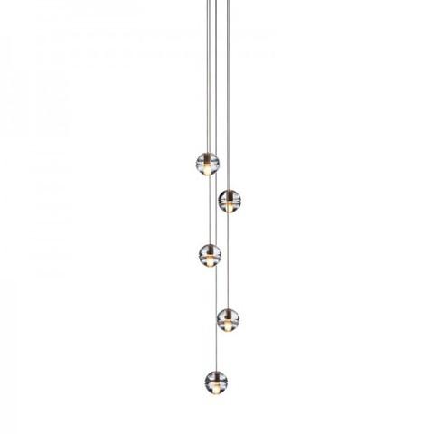 Подвесной светильник копия 14.5 by Bocci
