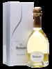 Champagne Ruinart Blanc de Blancs Brut картон