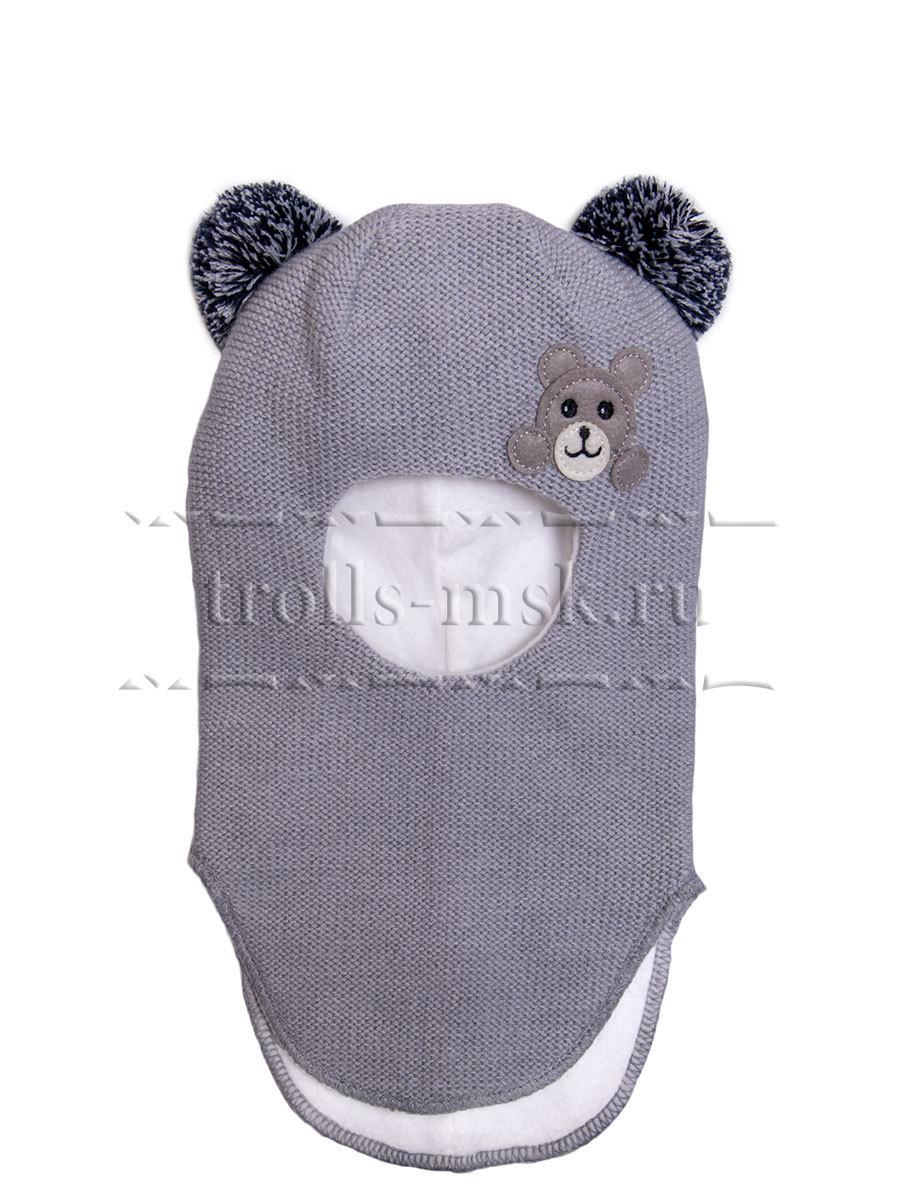 Kerry шлем Edie K19481/254