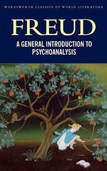 An Introduction to Psychoanalysis