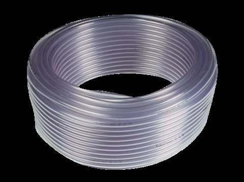 Трубка капиллярная - Ballu 8 x 50000 (мм), бухта
