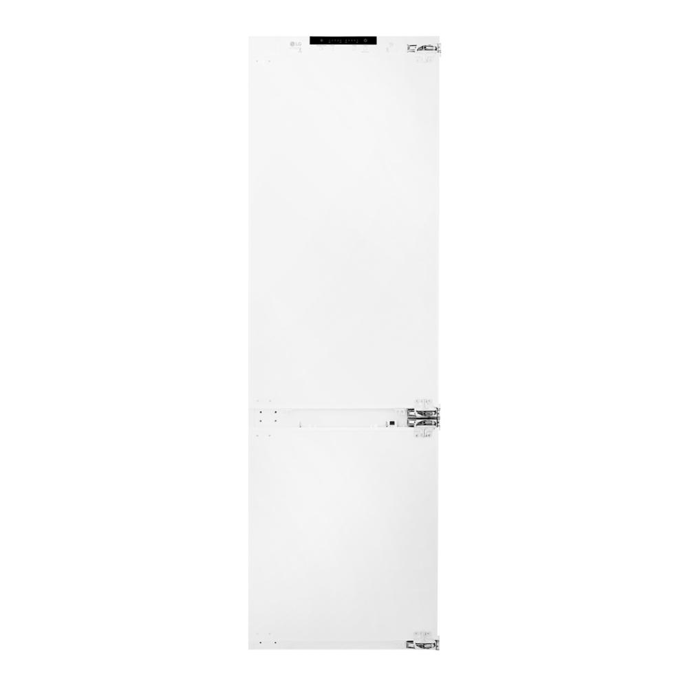 Встраиваемый холодильник LG c инверторным линейным компрессором GR-N266LLD