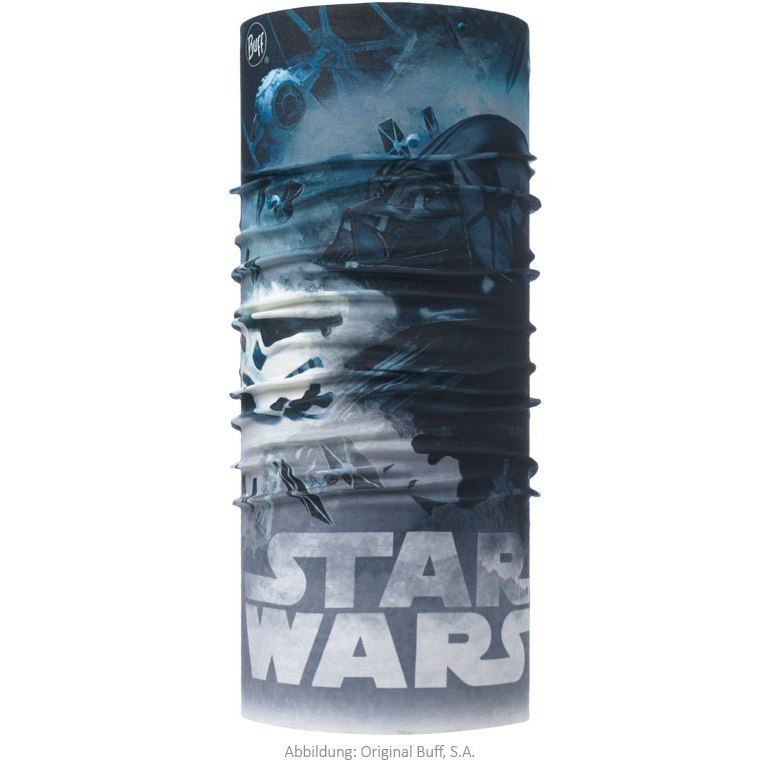 Original бандана-труба Бандана-труба Buff Star Wars Tie Defensor Flint Stone 221223_00_d.jpg