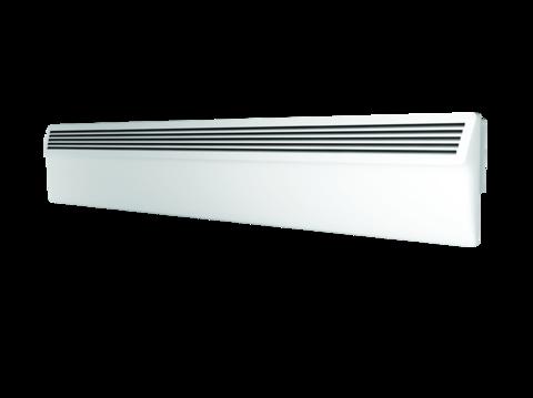 Электрический конвектор Electrolux ECH/AG-1500 PE