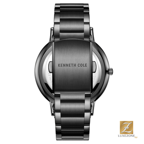 Kenneth Cole KC51111007 - 2