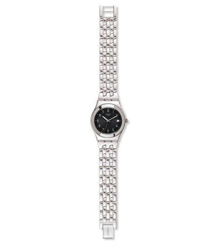 Купить Наручные часы Swatch YLS437G по доступной цене