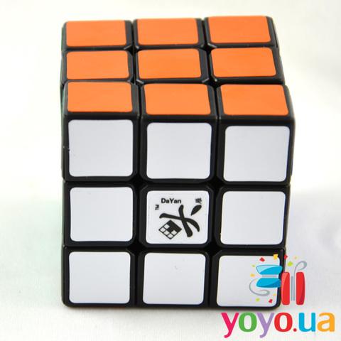 DaYan 2 - Guhong V2 Скоростной куб