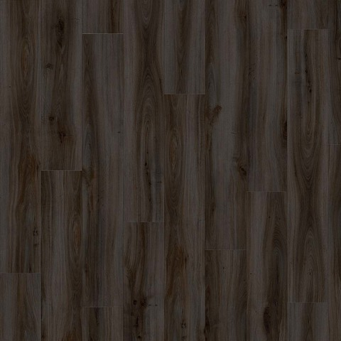IVC Group Moduleo Select Classic Oak 24980
