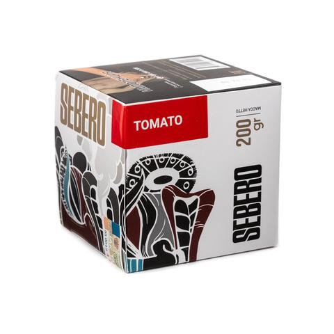 Табак Sebero Tomato (Томат) 200 г