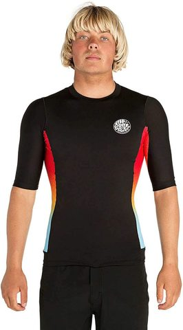 RIP CURL Team Aggro UV Tee