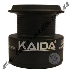 Катушка Kaida HK 10A