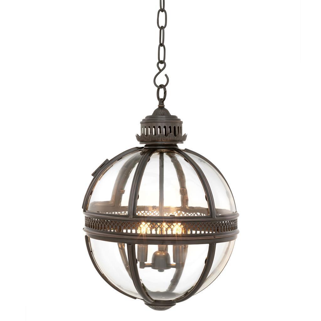 Подвесной светильник Eichholtz 106730 Residential (размер M)
