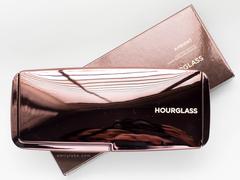 Hourglass Ambient Lighting Palette палетка хайлайтеров