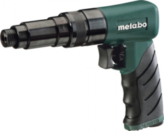 Пневматические винтоверты Metabo DS 14