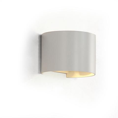 Настенный светильник копия 01 by Delta Light (белый)