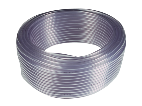Трубка капиллярная - Ballu 6 x 50000 (мм), бухта
