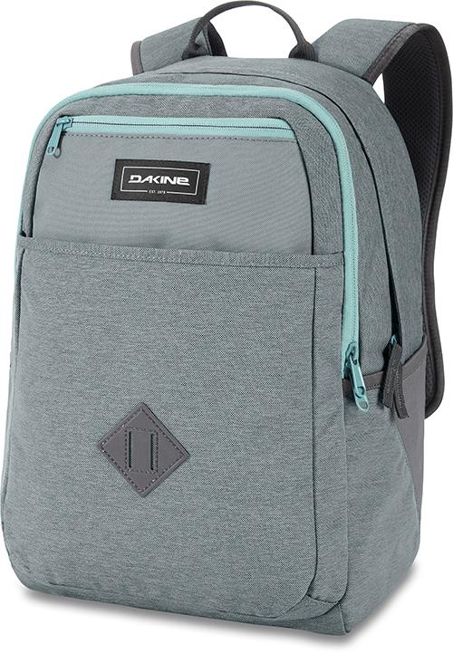 Рюкзаки до 15 дюймов Рюкзак Dakine Essentials Pack 26L Lead Blue ESSENTIALSPACK26L-LEADBLUE-610934346138_10002609_LEADBLUE-02X_MAIN.jpg