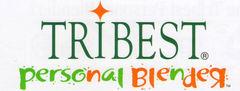 Блендер персональный Tribest PB-150