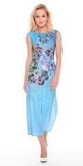 Платье З195-433
