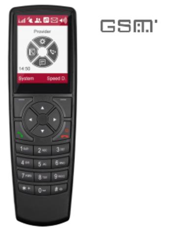 Автомобильный телефон PT PTCarPhone 510 GSM