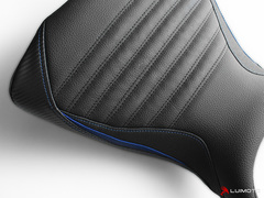 R25 14-18 Race Rider Seat Cover