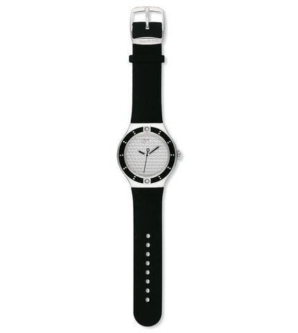 Купить Наручные часы Swatch YNS108 по доступной цене