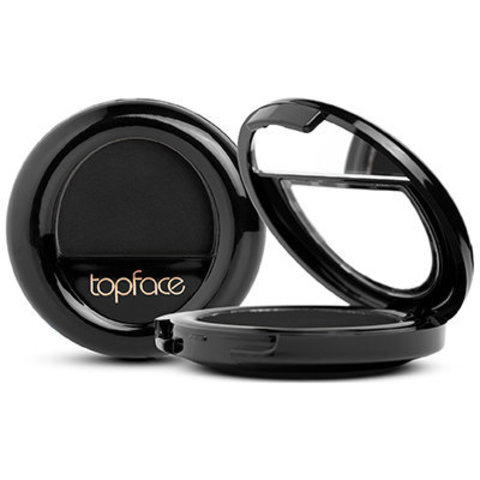 ТЕНИ ДЛЯ ВЕК MIRACLE TOUCH MATTE - TOPFACE, 12