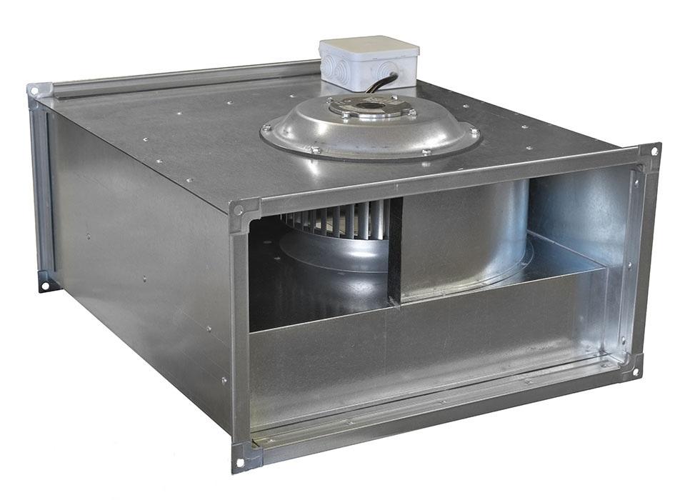 Ровен (Россия) Вентилятор VCP 50-25/22-GQ/4D 380В канальный, прямоугольный e763b0a0a4628cdebfd0fd45e343e71c.jpg