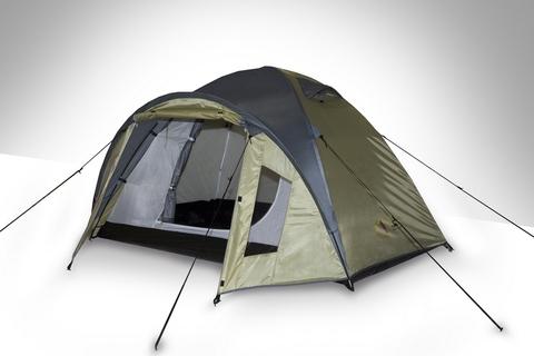 Палатка INDIANA VENTURA 2