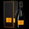 Champagne Veuve Clicquot Ponsardin La Grande Dame Vintage картон