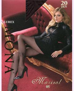 Колготки Mona Marisol 05