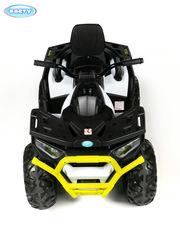 Квадроцикл Т007МР с пультом www.avtoforbaby-spb.ru