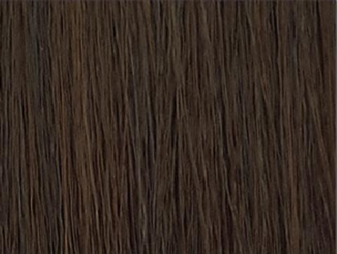 66/21 Изи Эскалатион Абсолют Лисап 60мл краска для волос