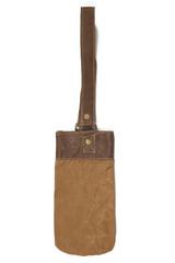 Сумка для вина Secret De Maison VINO ( mod. M-13642 ) — коричневый