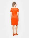 Платье З104-523